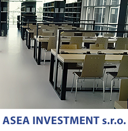 ASEA investment